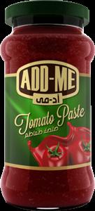 Tomato Paste 300 gm