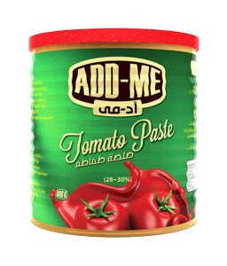 Tomato Paste 800 gm