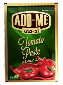 Tomato Paste 50 gm