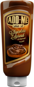 Chocolate Spread 270 gm