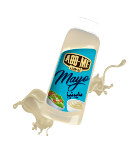 Mayonnaise 245 gm
