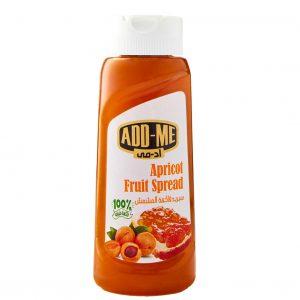 Apricot Jam 285 gm